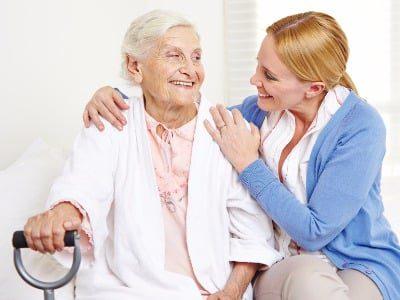 opieka-dla-osob-niepelnosprawnych.jpeg
